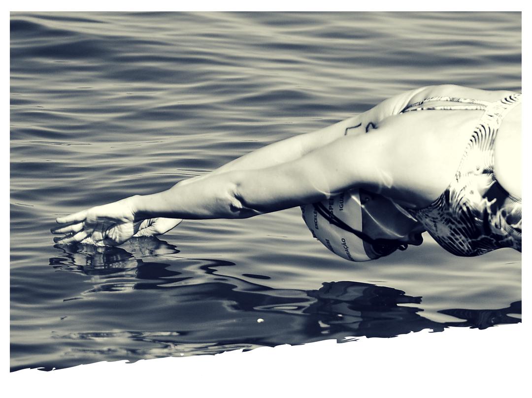 epilazione-nuotatori