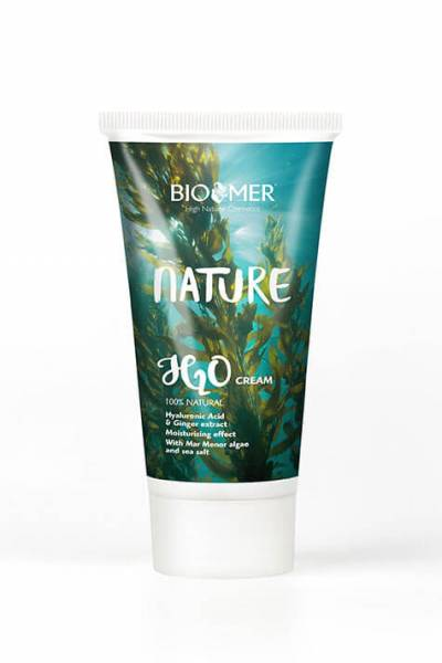 biomer-nature-H2O