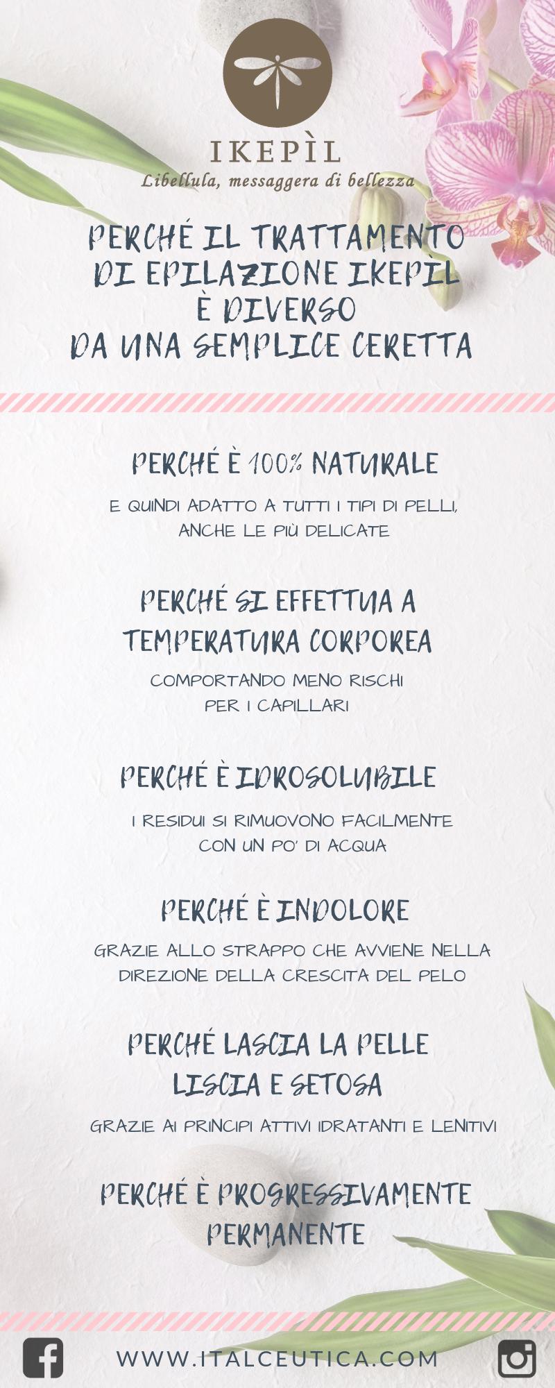 ceretta-araba-pasta-di-zucchero-sugaring-differenze