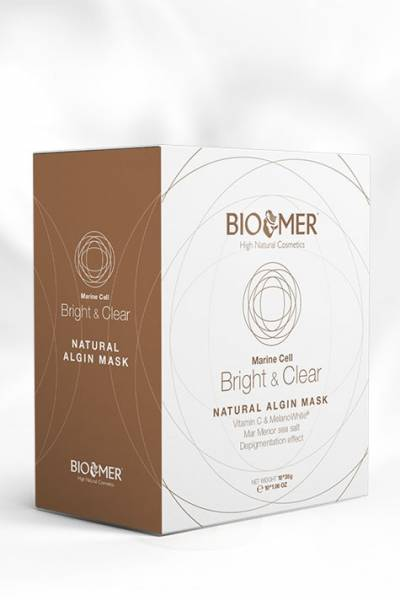 maschera-alginata-bright-clear-marine-cell-biomer